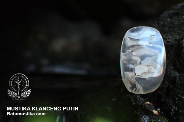 Berapa Lama Manfaat Batu Mustika Bisa Dirasakan