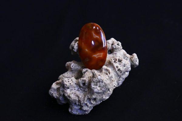 Batu Mustika Khusus Nelayan