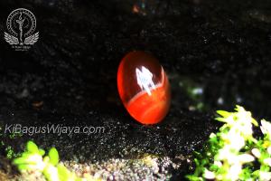 Batu Mustika Pelet